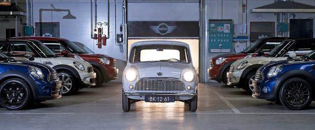 Classic-Mini-restoration-12[2]